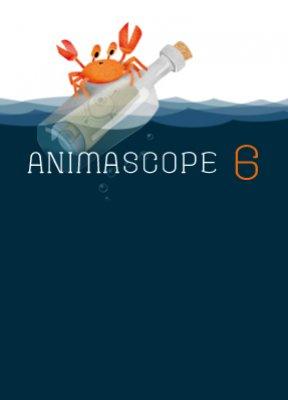 animascope 6