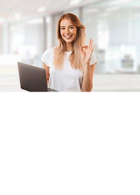 businessbar_esemény_2020