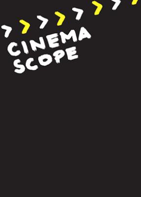 cinemascope2