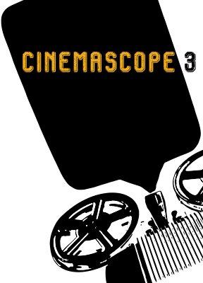 cinemascope3