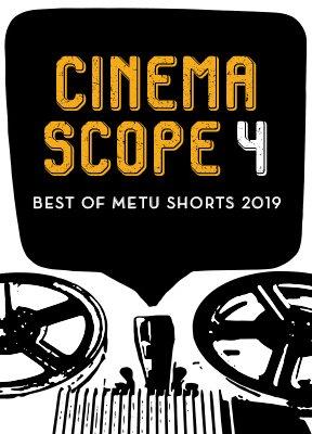 cinemascope4 esemény