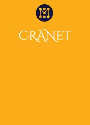 cranet1