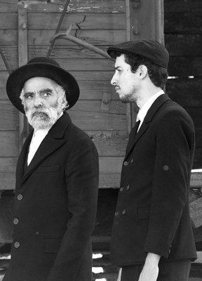 editors-cut-filmklub-1945