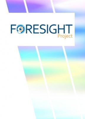 foresight_idokozi_konferencia