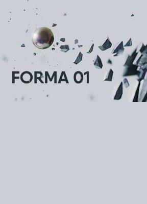 Forma 1 csempe new