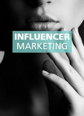 influencer marketing eloadas