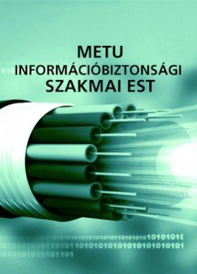 infobiztos_szakmaiest