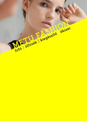 METU Fashion