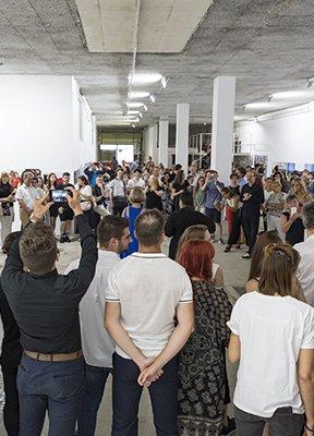 METU FOTOGRÁFIA DIPLOMA Finisszázs 2019 eseménycsempe