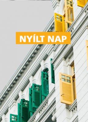 nyilt_nap_sztk