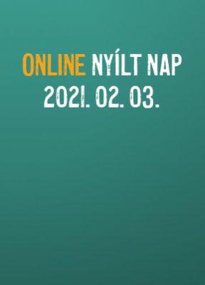 online-nyiltnap-20210203