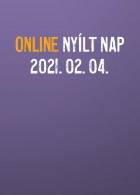 online-nyiltnap-20210204