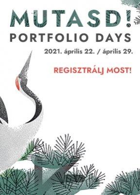 portfiloidays2021