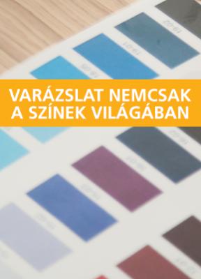 protokoll_nyiltora