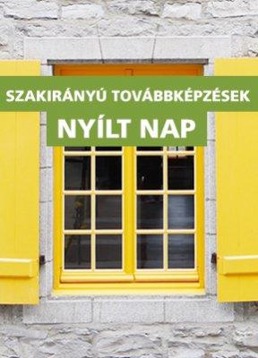 sztk_nyiltn_202001