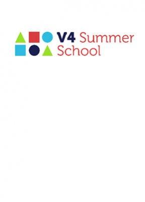 v4 summer school zárás1