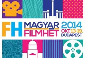 1. Magyar Filmhét