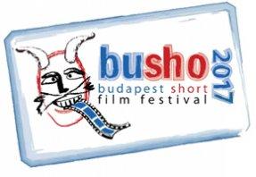 13. BuSHo