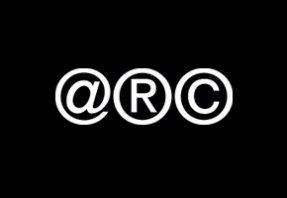 14. ARC kiállítás
