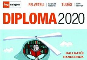 2019-12-20-hvg-diploma