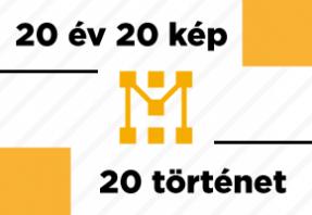 20MajorT