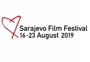 25. Szarajevói Filmfesztivál new