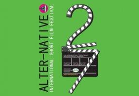 27. Alter-Native Nemzetközi Rövidfilmfesztivál