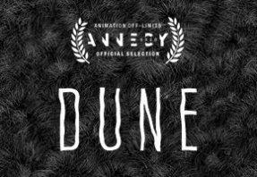60. Annecy Nemzetközi Animációs Filmfesztivál