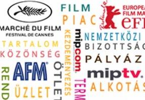 A filmalkotások nemzetközi kereskedelmi aspektusai