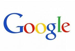 A Google fejlődése