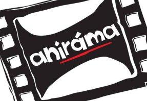 Aniráma