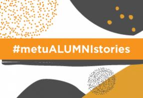 AlumniStories_ErdeiP