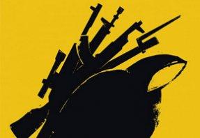 Bolíviai Nemzetközi Plakátbiennálé