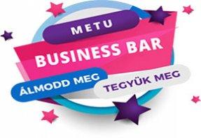 businessbar20210226