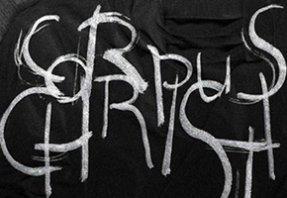 Corpus Cristi filmplakátok hírcsempe