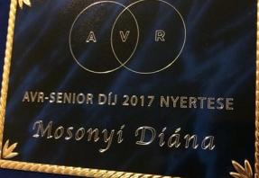 diana-mosoly-dija