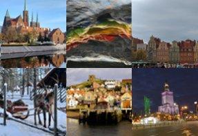 Erasmus történetek: hallgatóink jelentkeznek a nagyvilágból