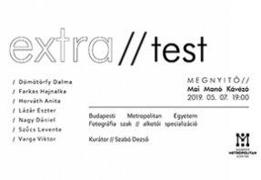 extra test hírcsempe