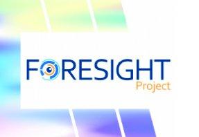 foresight-2020-idokozi-konf