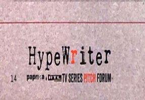 hypewriter2021