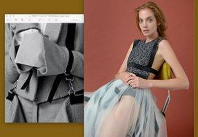 iEmma Fashion