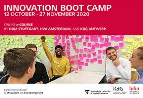 innovationalbootcamp