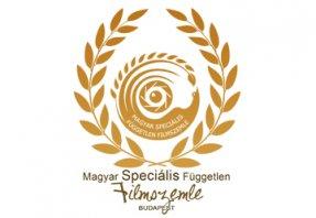 IV. Magyar Speciális Független Filmszemle
