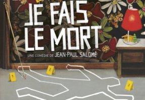 Jean-Paul Salomé masterclass