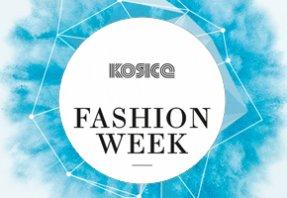 Košice Fashion Week 2019