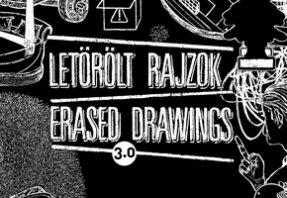 Letörölt rajzok 3.0