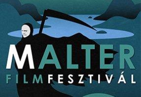 Malter Filmfesztivál