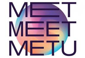 MET - meet - METU