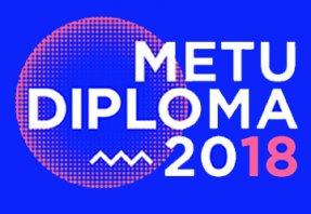 METU Diploma 2018
