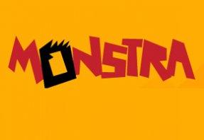 Monstra Filmfesztivál 2014
